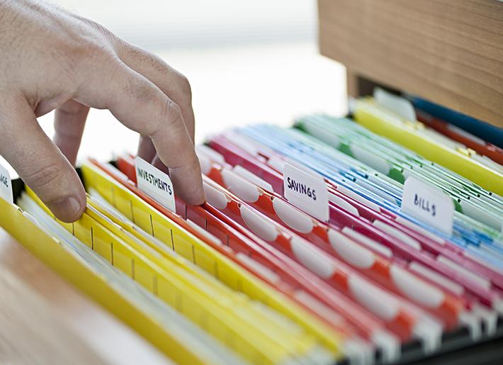 dops-digital-organize-file-structure