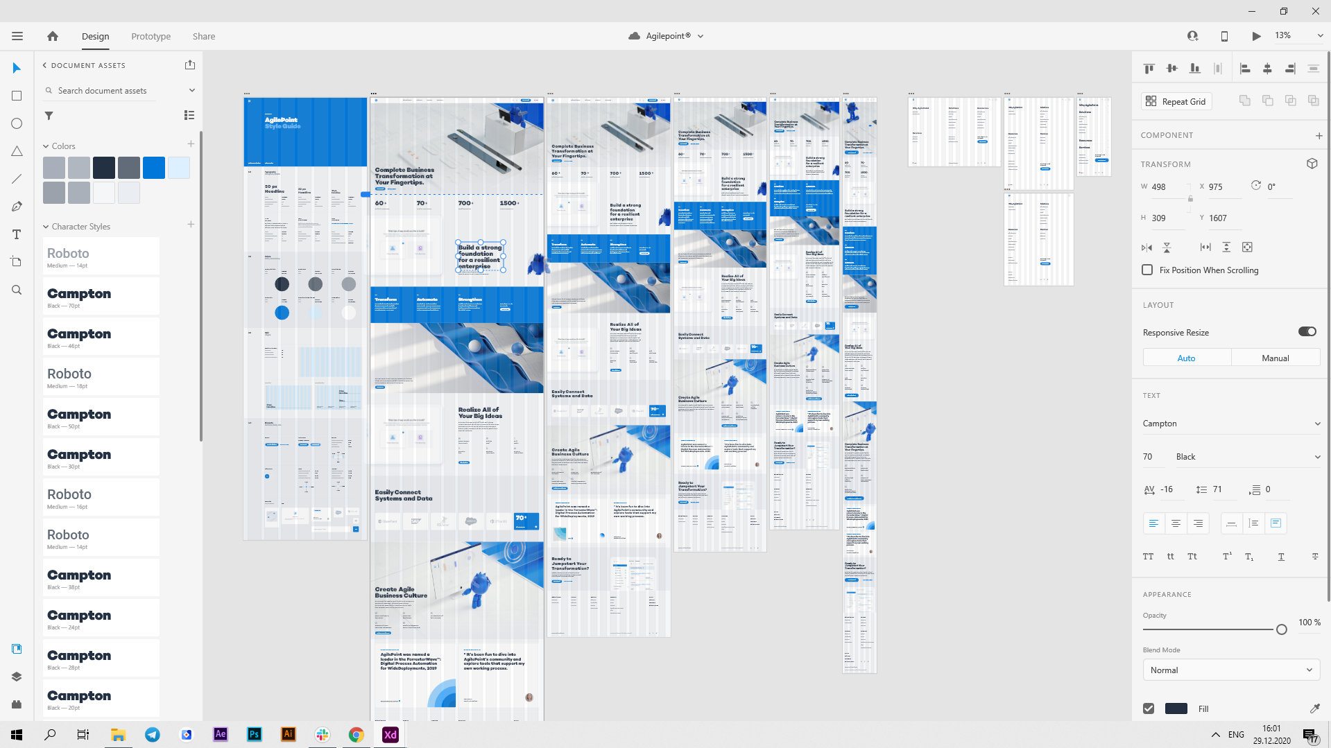 adobexd-interface.png