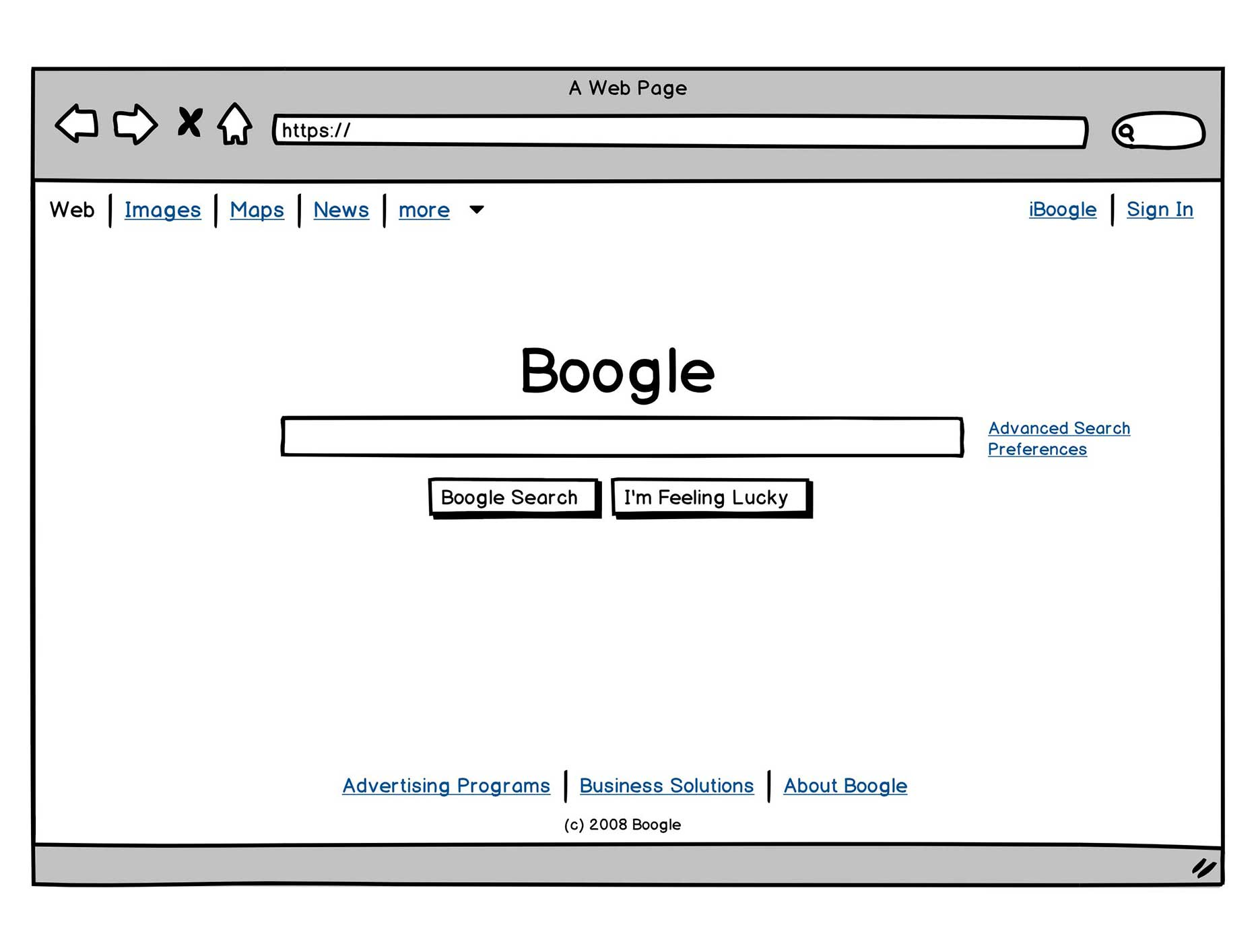 balsamiq-interface.png