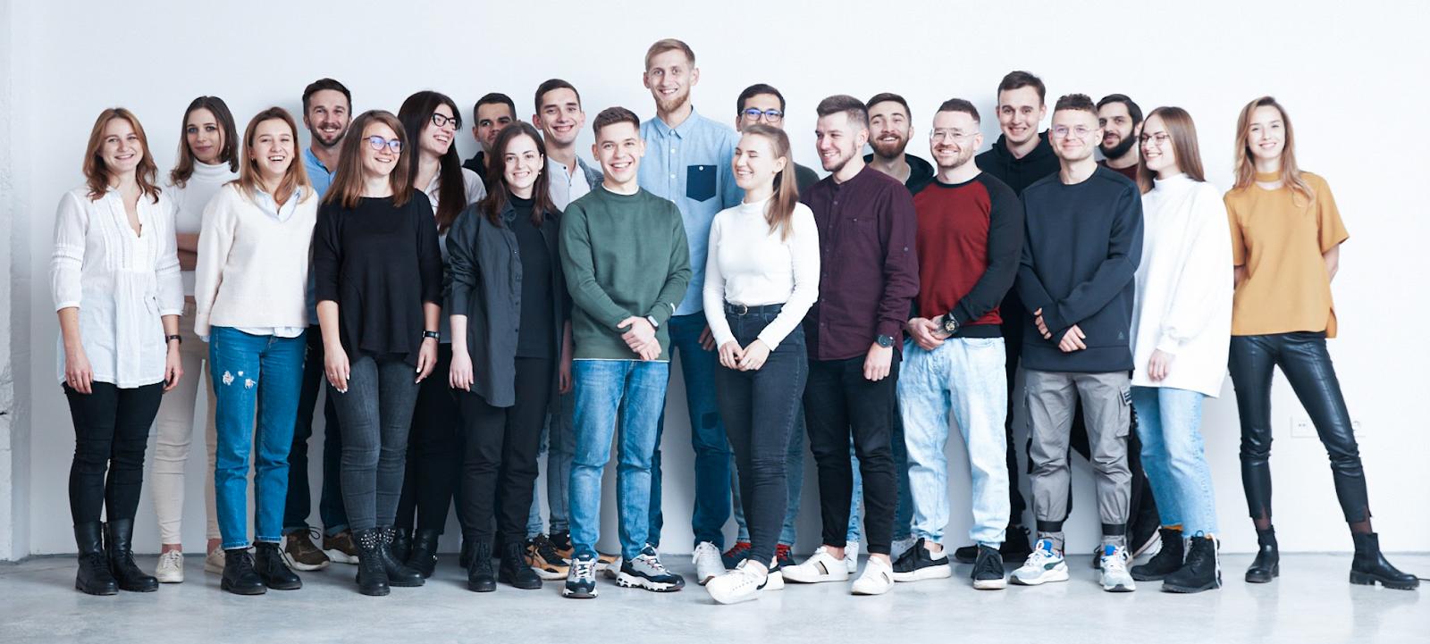 dops-digital-team.png