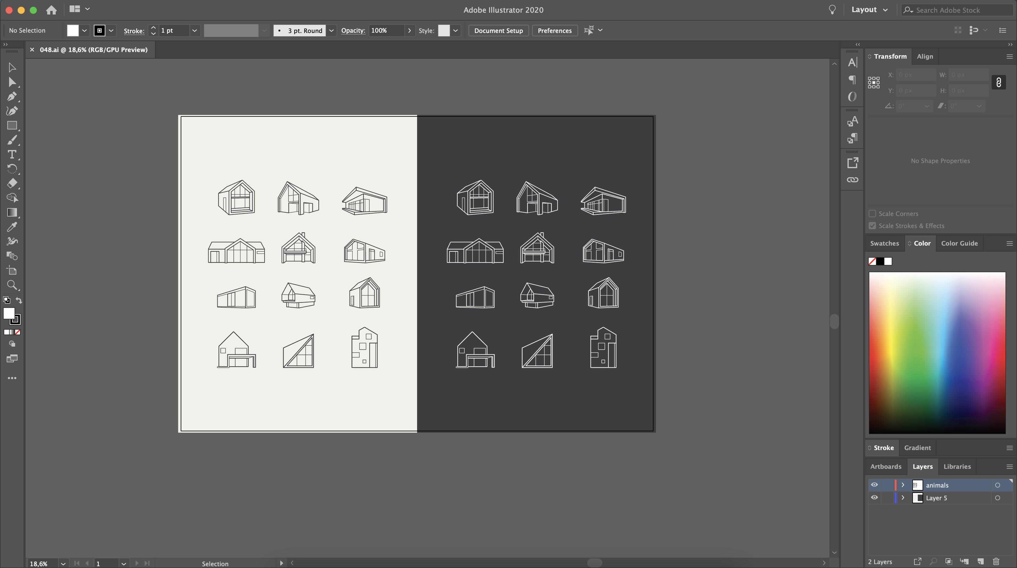 illustrator-interface.png