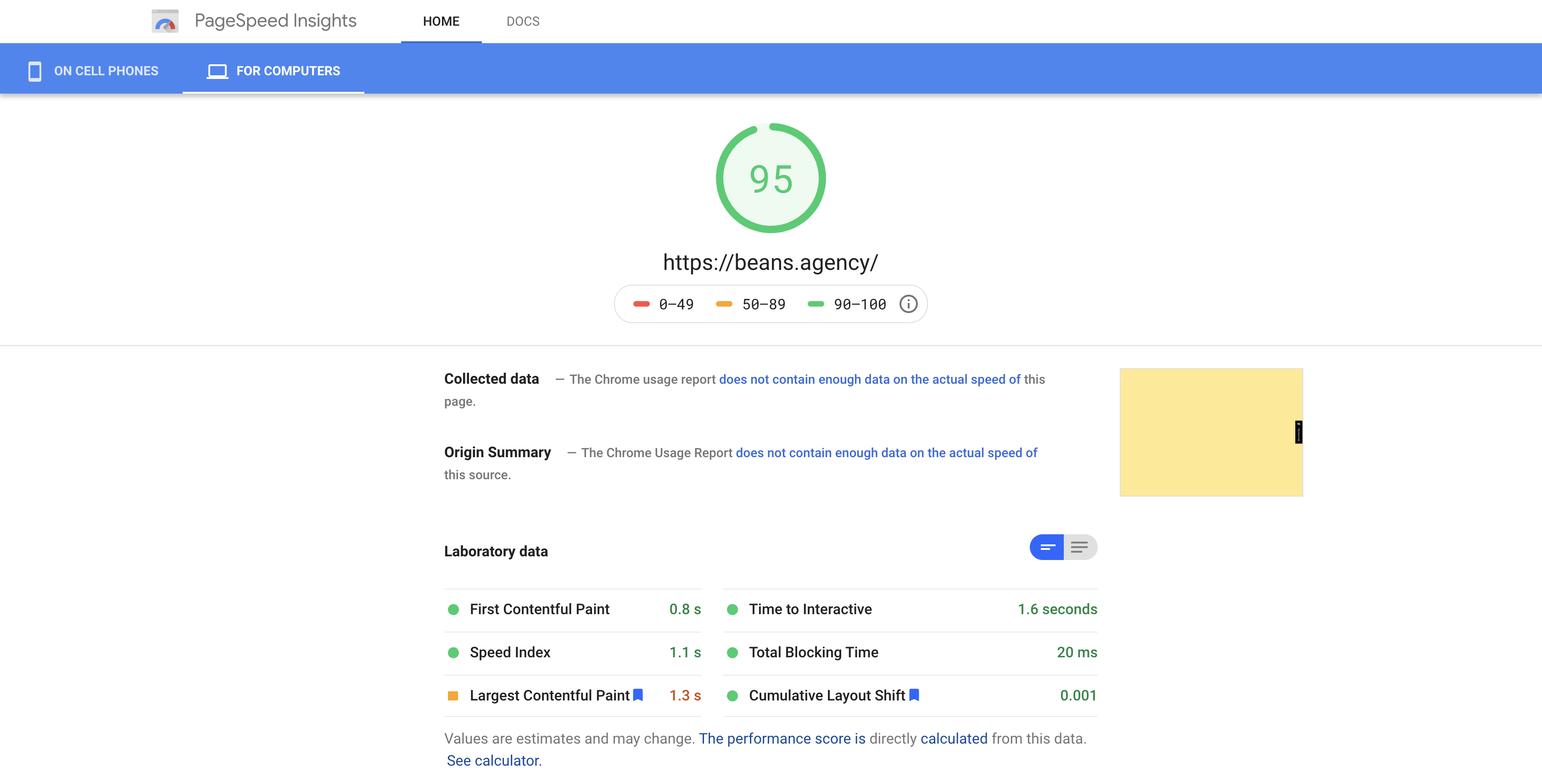 pagespeed-insights-interface.png